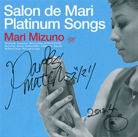 Salon de Mari Platinum Songs