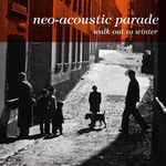 neo-acoustic love - headstart for happiness
