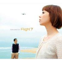 flight7.jpg