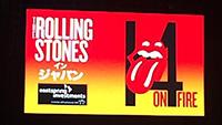 rollingstones2014.jpg